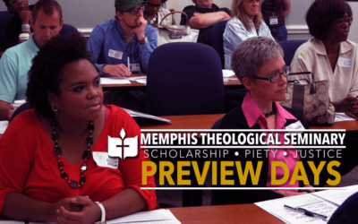 MTS Preview Day